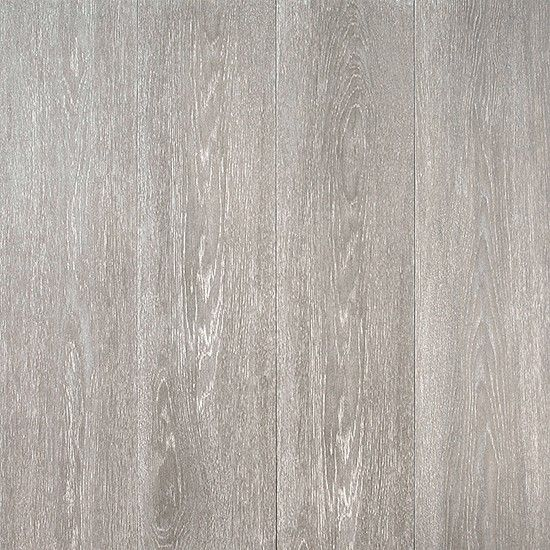 African Grey Wood Texture Porcelain Tile