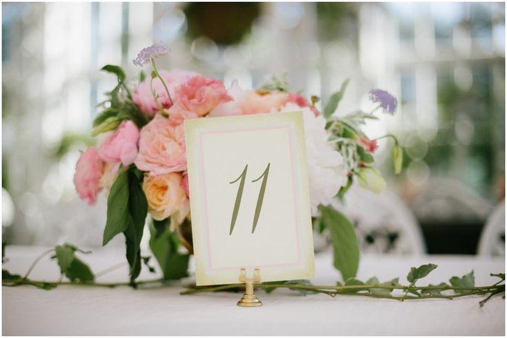The Madison Hotel :: NJ Wedding :: Morristown NJ Wedding | Off BEET Photography | www.offbeetphotography.com