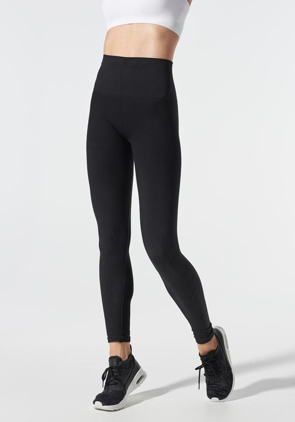 39d6073d9216d BLANQI - Sports Support Hybrid Hipster Contour Leggings #fashion #clothing  #shoes #accessories #womensclothing #maternity (ebay link)