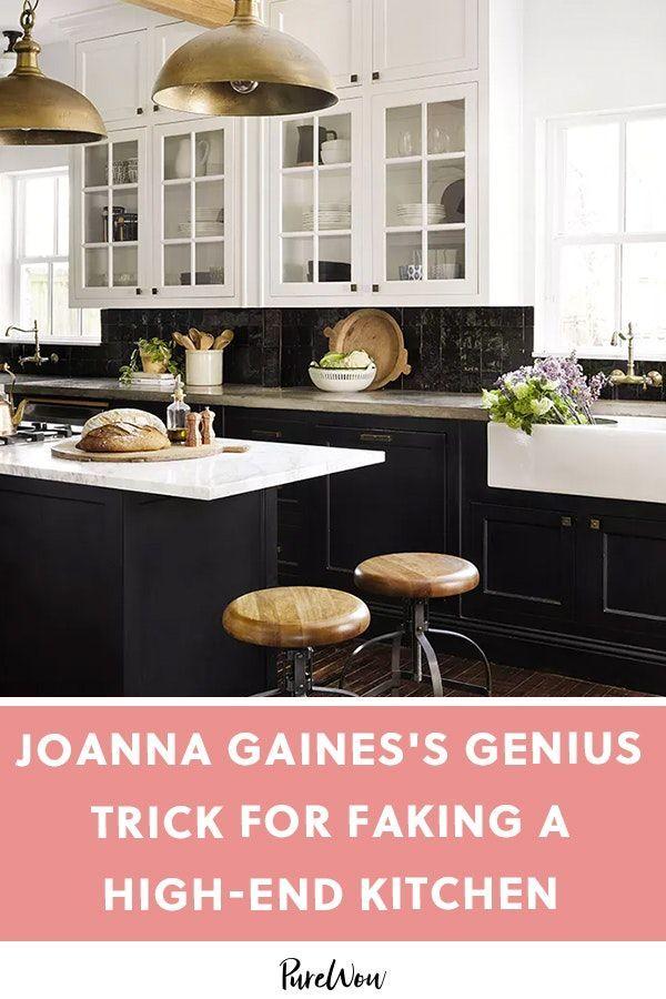 Kitchen Decor Blue Kitchen Decor At Walmart Country Kitchen Decor Ideas Kitchen Decor Blue Pig Kitc High End Kitchens Joanna Gaines Kitchen Kitchen Trends