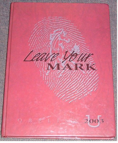 Yearbook Design Ideas cover Highschool Yearbook Cover Ideas High School Yearbook From Mundelein Illinois