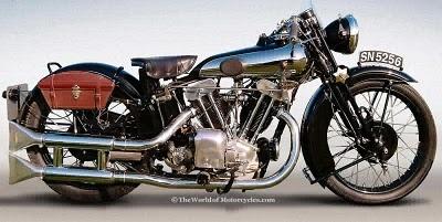Harley Davidson, Vintage Motorcycles, Brough Superior, British Style, Rolls Royce, 1931 Brough, Old Bikes, Motors Bikes, Superior Motorcycles