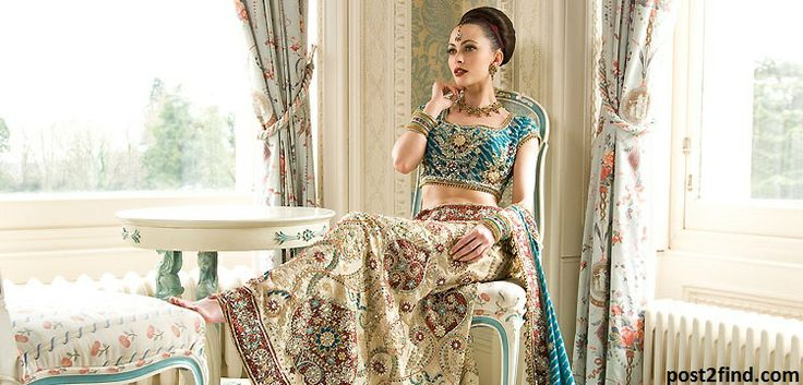 Search for #Brides in India. 1000's of Christian brides, Muslim & Punjabi brides on Post2Find Classified The No.1 Ads site for Indian girls for marriage, Visit us : http://goo.gl/0G0KUz