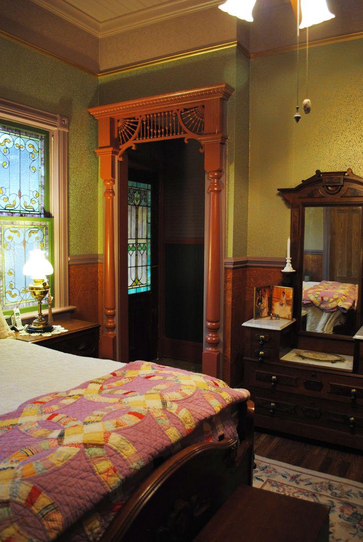 63 Best Our Own Folk Victorian Restoration Adventure
