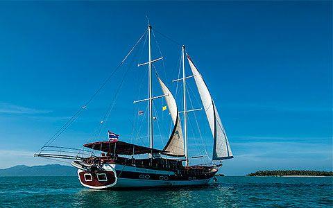 angthong-marine-park-1