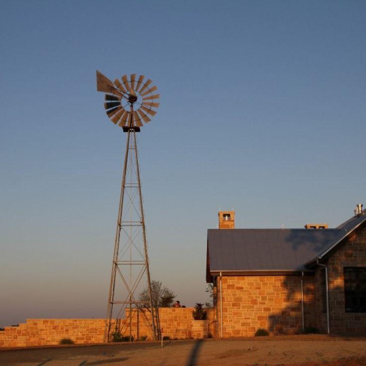 Highlands Ranch Utilities: 25+ Best Texas Ranch Homes Ideas On Pinterest