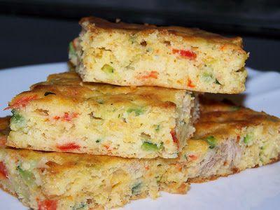 31 best recetas aperitivos o entrantes de famalap sin gluten glutenfree images on pinterest - Cocina facil y saludable thermomix ...