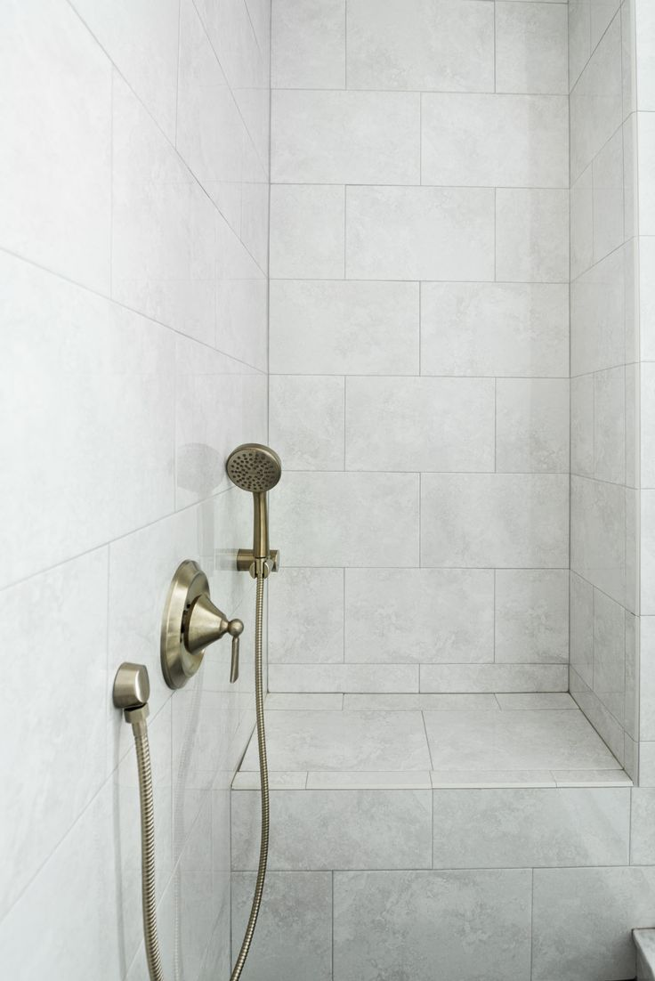 28 Best Bathroom Renovationsbrothers Images On Pinterest Beauteous Bathroom Remodeling Baltimore Decorating Inspiration