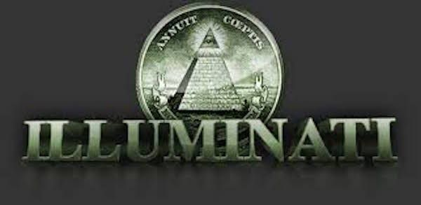 Illuminati, Forbidden History: Hidden Symbols Connecting All Major Ancient Civilizations | Alternative