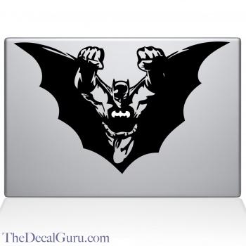 Best Cool MacBook Vinyls Images On Pinterest Laptop Covers - Vinyl decals for macbook