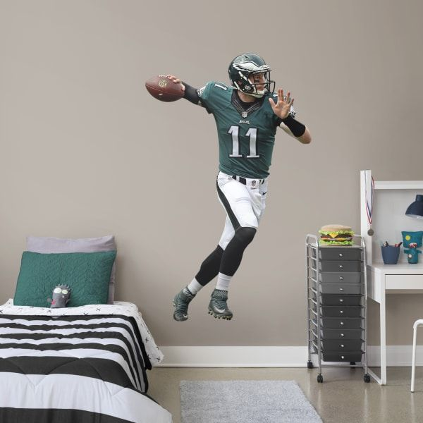 Best 25 Boys Football Room Ideas On Pinterest