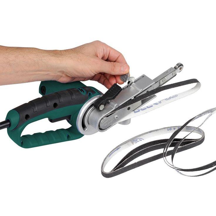 http://www.anndora.de/Werkzeuge/Werkzeugzubehoer/Schleifpapier/Kreator-Schleifband-3x-G40-13x457mm-Schleifpapier-Elektro-Feile-Korngroesse.html