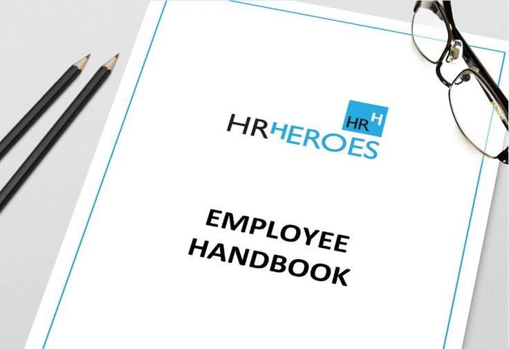 Best Images About Hr Policy On   Lessons Learned