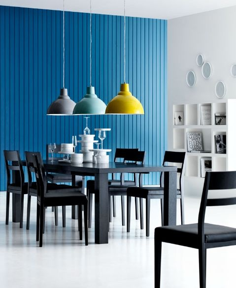 32 best images about dining room boconcept on pinterest. Black Bedroom Furniture Sets. Home Design Ideas