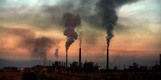 L'Échelle de Jacob: Interdiction des feux de cheminée