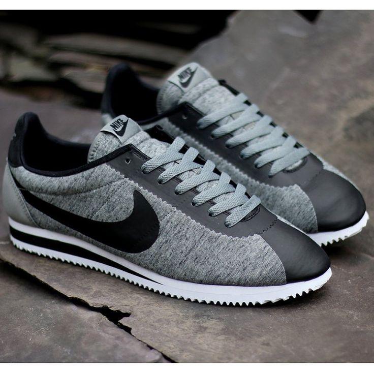 Nike Cortez Aloha Ebay