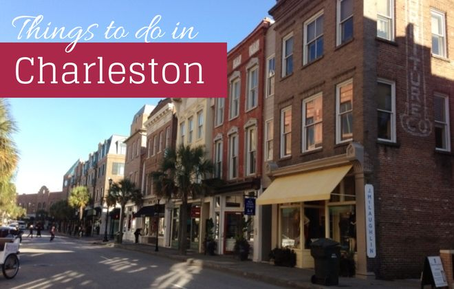 1000 images about summer 2016 on pinterest free things for Things to charleston sc