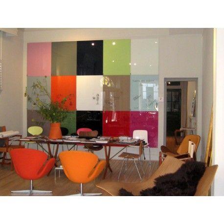 les 25 meilleures id es de la cat gorie tableau magn tique sur pinterest murs tableau. Black Bedroom Furniture Sets. Home Design Ideas