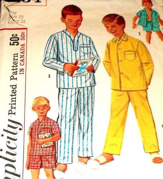1205 besten Patterns I love Bilder auf Pinterest   Retro muster ...