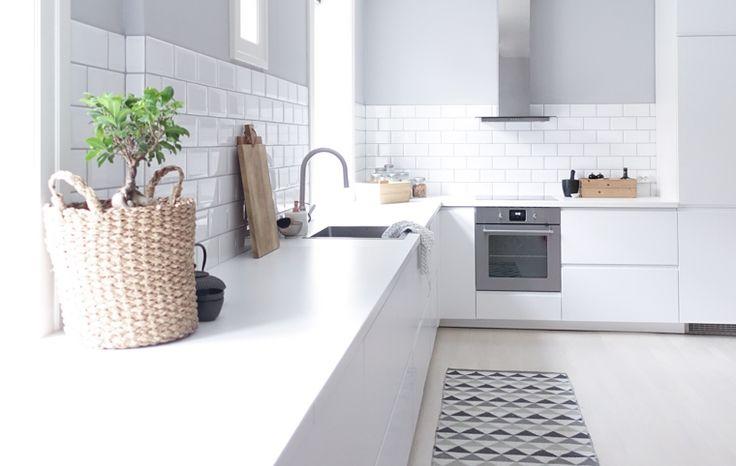 voxtorp kjøkken - IKEA
