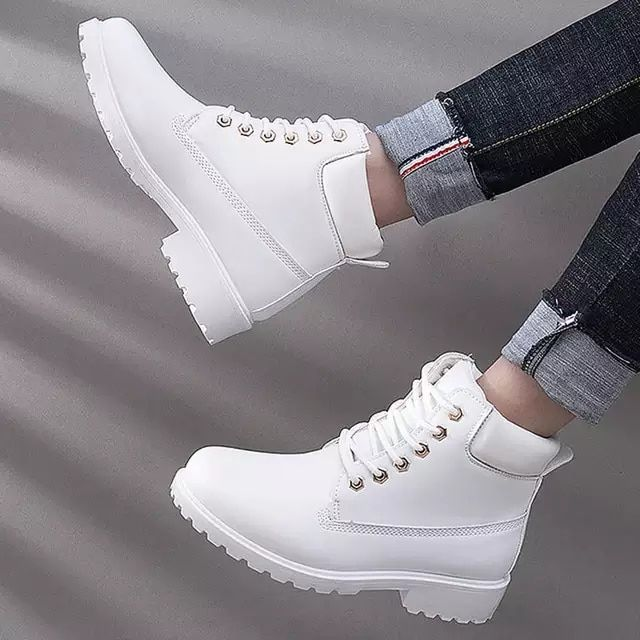 Women Sport Shoes 2018 Winter Sneakers Women Zapatos De Mujer Plus
