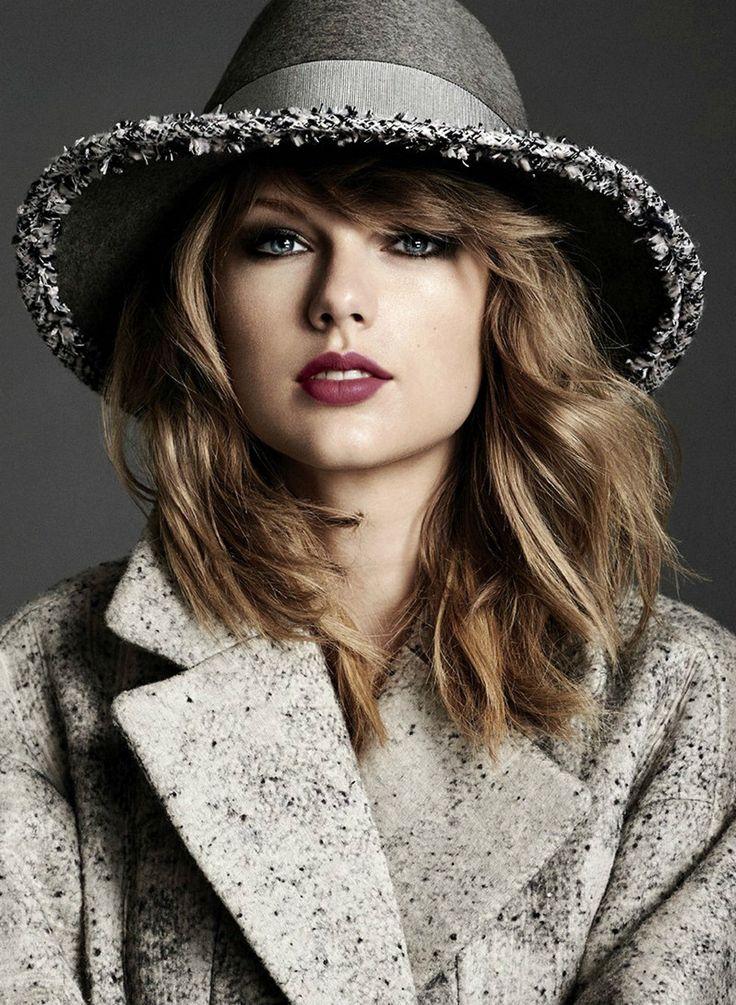Las 25+ mejores ideas sobre Taylor swift en Pinterest ... Taylor Swift