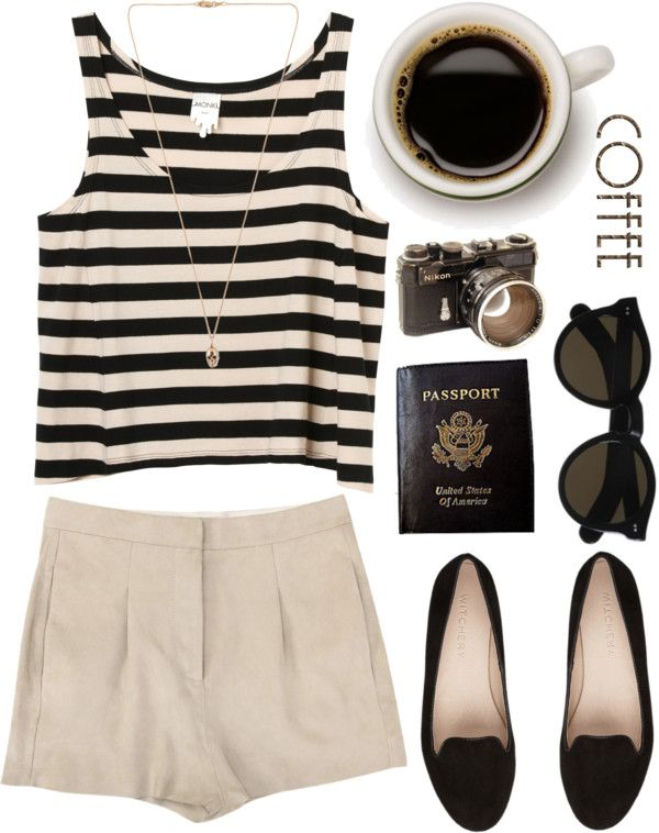 """""""only you"""" by sixtwenty-one ❤ liked on Polyvore"""