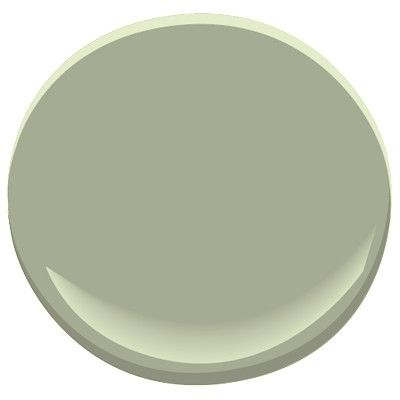 8 best benjamin moore images on pinterest | benjamin moore paint