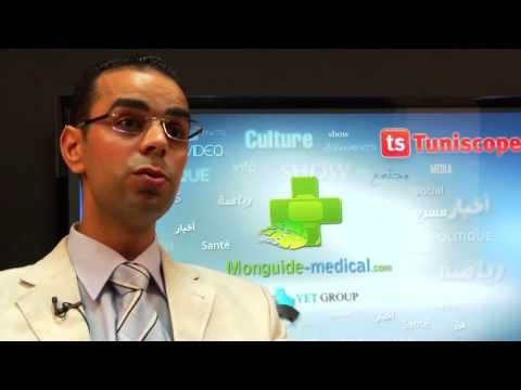 Monguide medical com   YET GROUP