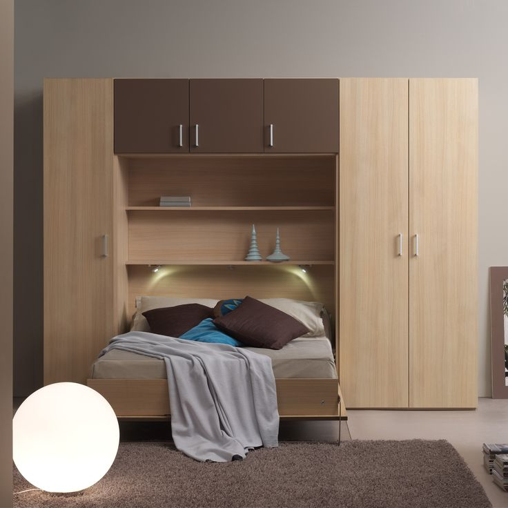 Ikea Keuken Kind Marktplaats Affordable Linea Boone Wallbed Opklapbed Sofabed Murphy