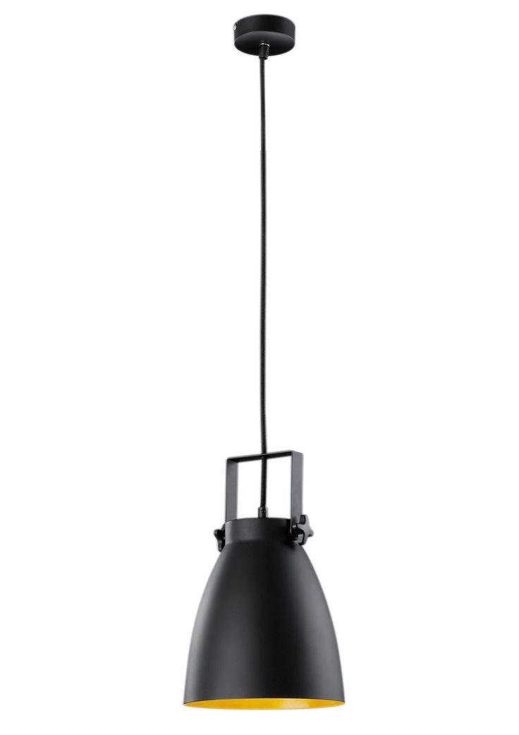 schwarze deckenlampen am besten bild und cabfbaeaceffaab