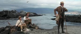 Ocio Inteligente: para vivir mejor: La música clásica como decoración sonora de Master and Comanders.
