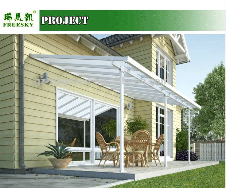 Find This Pin And More On Backyard  Patio Cover/Roof Ideas By Jeffoverby77.