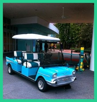 Golf Carts - How to Buy Cheap Used Golf Carts *** Find out more at the image link. #golf