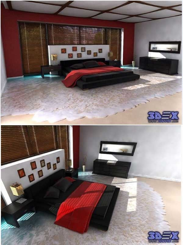 beach flooring, 3d floor mural for bedroom, 3d flooring  How to make 3D Epoxy Flooring and 3D Floor Art Design  All secrets on how to install 3d self-leveling flooring with mural or photo printing on floor, 3d epoxy flooring for each room