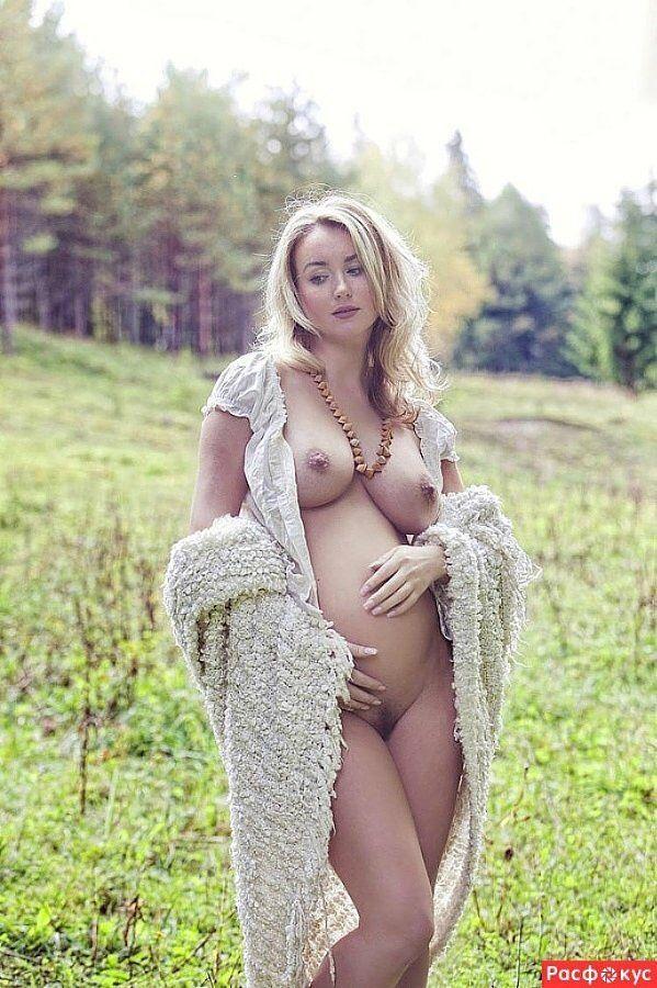 photos sexy persos nudes