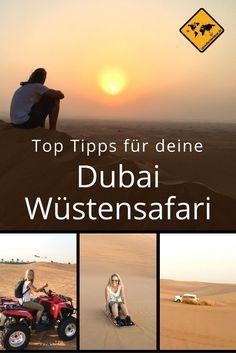 https://www.unaufschiebbar.de/reiseziele/asien/vereinigte-arabische-emirate/wuestensafari-dubai/ #Dubai Wüste #Dubai Wüstensafari #Dubai Wüstentour #Wüstenabenteuer #Desert #Dubai #Dubai Reisen #Travel #Reisetipps #Dubai Highlights #Reisen #Reisebericht #VAE #Vereinigte Arabische Emirate