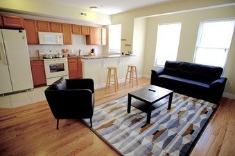 Indian Roommates in Philadelphia, PA – List of rooms for rent, apartments for rent, flatmates, housemates, paying guest, sharing accommodation and Basement for rent in Philadelphia, PA, We help you to find Indian roommates organized by male/female and single occupancy/sharing listed on Sulekha Indian Roommates.
