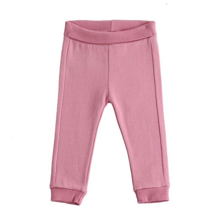 Pantalon sportenfant coton 100% €11.40