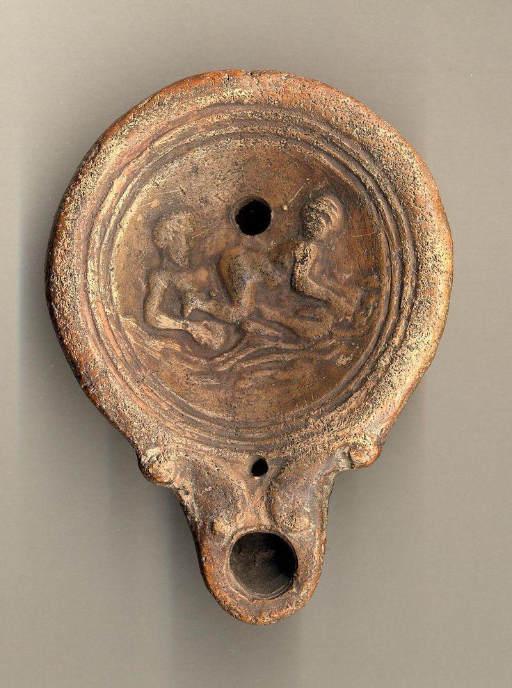 541 mejores im genes de grecia y roma en pinterest arte romano arte griego y historia del arte. Black Bedroom Furniture Sets. Home Design Ideas
