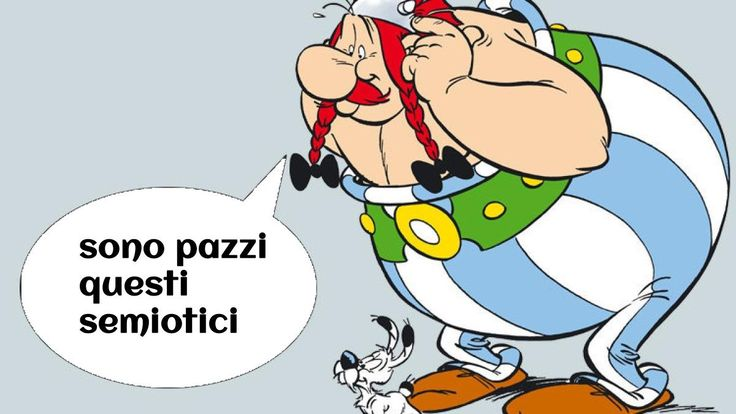 Tweet multimediali di Polisemantica (@Polisemantica) | Twitter