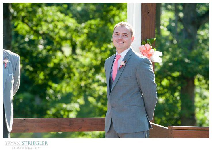 Best Outdoor Weddings In Arkansas Images On Pinterest Outdoor