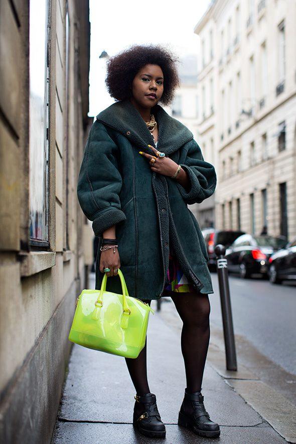 55 Best Street Style Images On Pinterest Black Models Africans And Black Fashion Designers