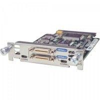 Cisco Module HWIC-2A/S