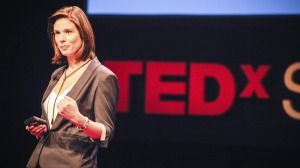 There are plenty of tips you can get about presenting by tuning in to a few TED talks.