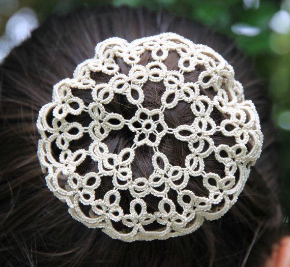 58 Best Knittingcrocheting Images On Pinterest Crochet Patterns