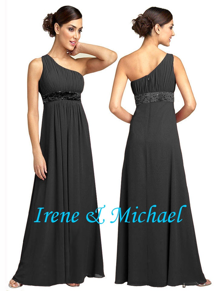my mother is wearing this to the wedding but in dark brown. Ebay - ibyhu store. It is so cumfy to wear