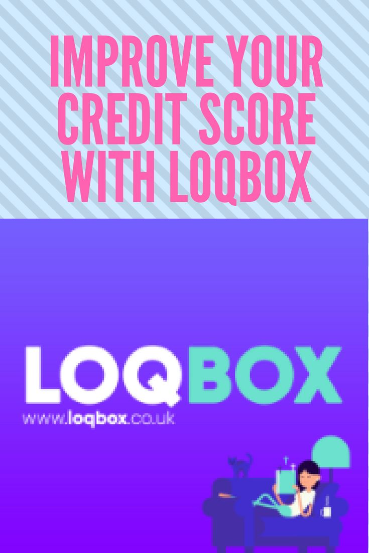 LoqBox - improve your credit score with monhtly payments, cancel at any time. #badcredit #poorcredit #improvecreditscore #creditscore #savings 'loqbox  (scheduled via http://www.tailwindapp.com?utm_source=pinterest&utm_medium=twpin)