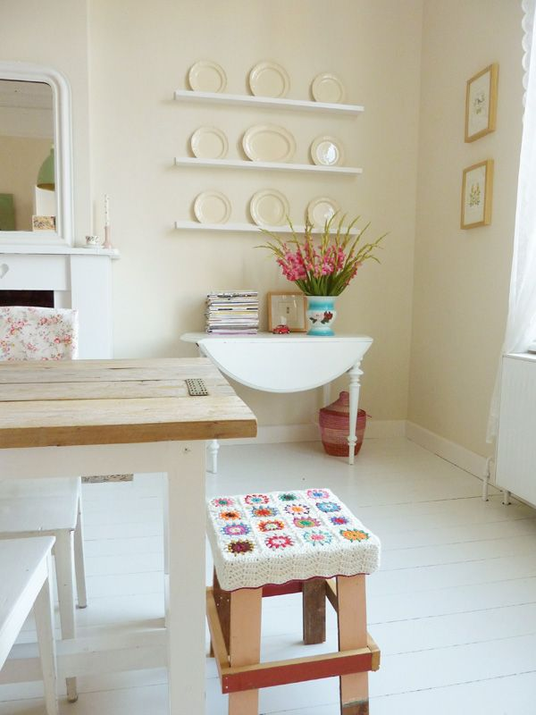 Eline PellinkhofKitchens Spaces, Kitchens Th Heart, Stools