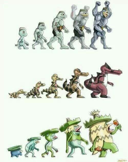 11 best Krookodile images on Pinterest Pokemon stuff, Pokemon - new pokemon coloring pages krookodile